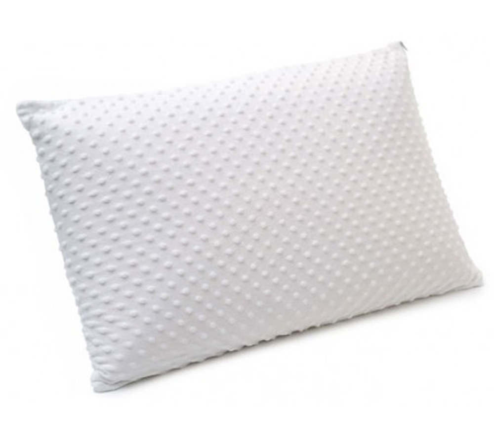 Pure Natural High Profile Latex Pillow