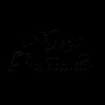 agent-provocateur-logo