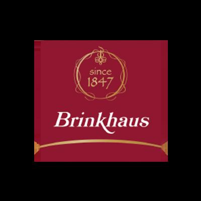 brinkhaus-logo