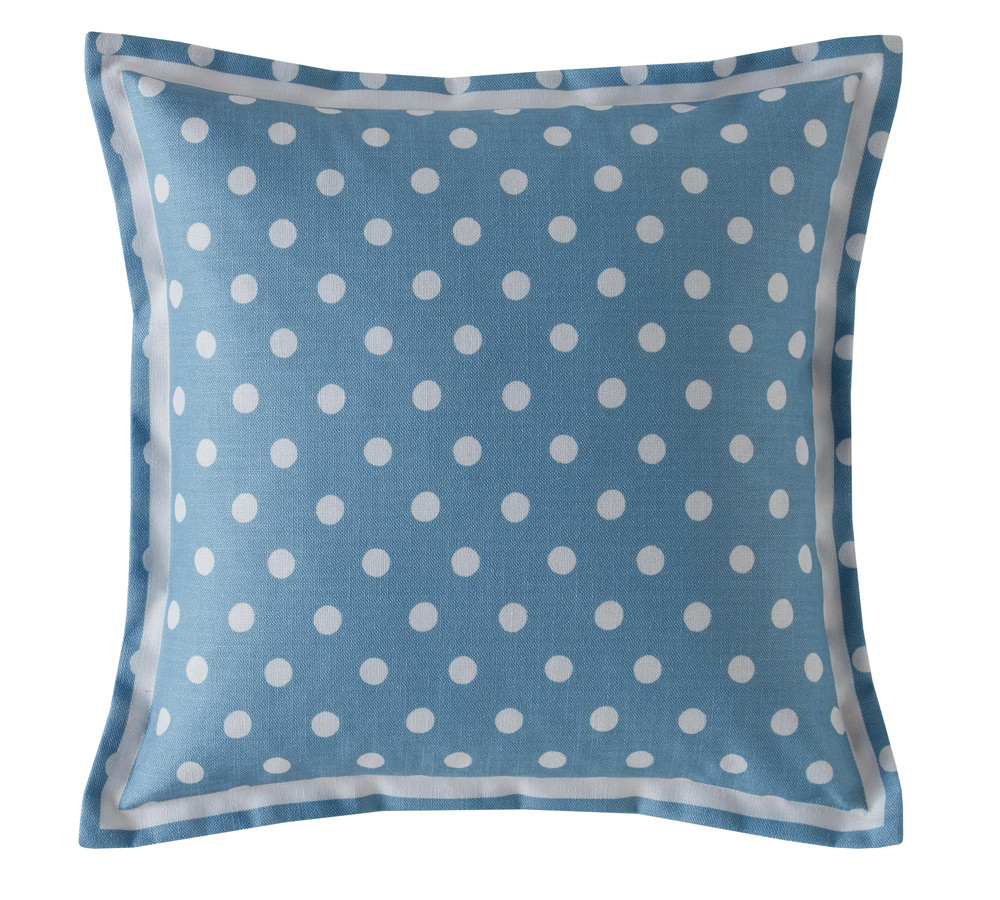 cath-kidston-blue-button-spot-cushion