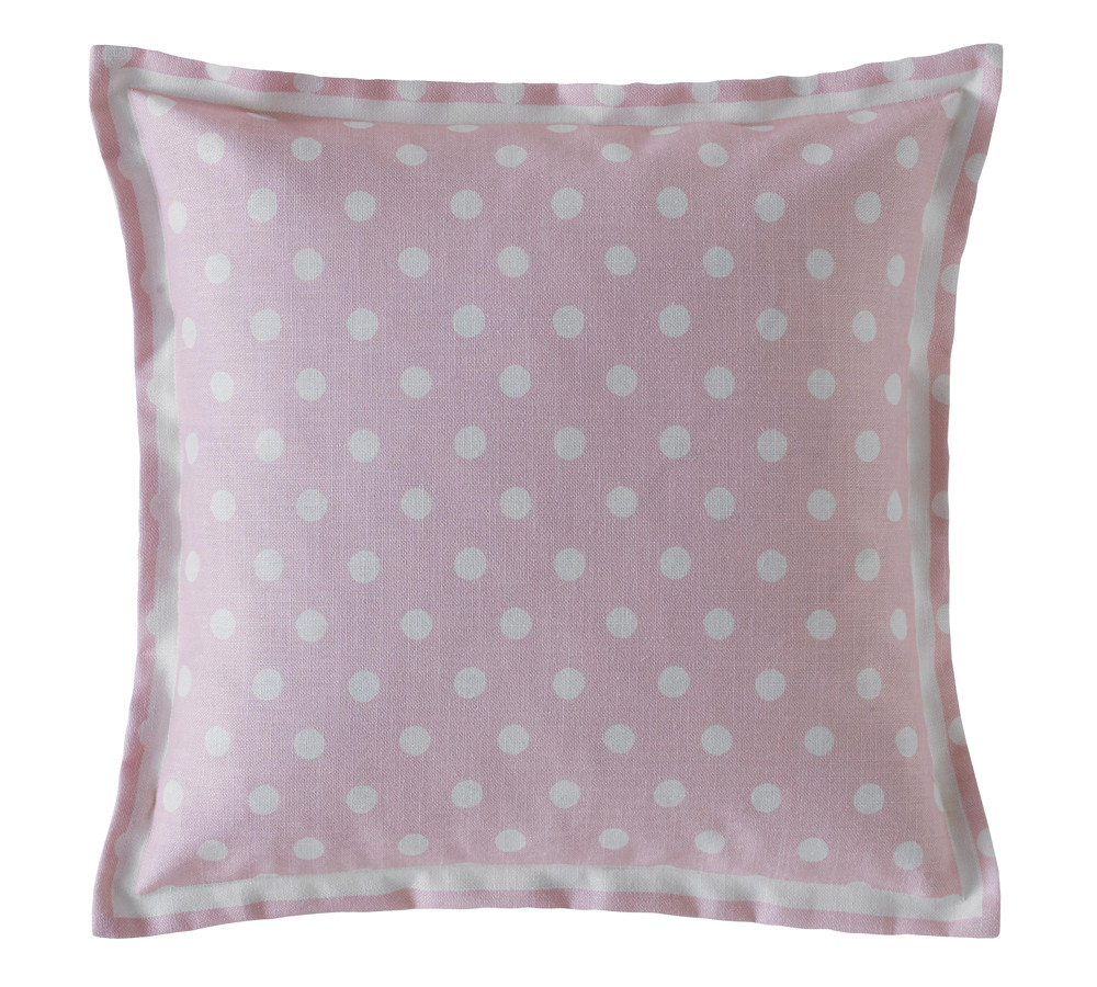 cath-kidston-blush-button-spot-cushion