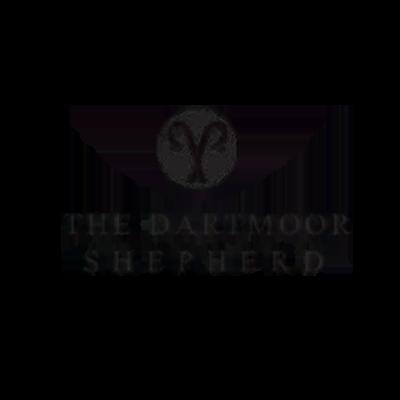 dartmoor-shepherd-logo