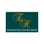 enchanted-house-beds-logo