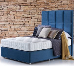 hypnos-orthos-elite-silk-bed