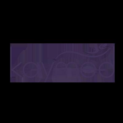 kaymed-logo