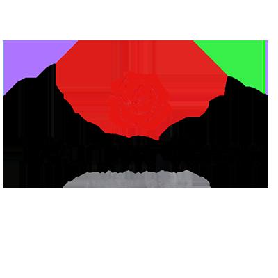 manor-rose-logo