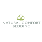 natural-comfort-bedding-logo