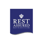 rest-assured-logo