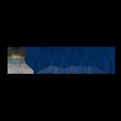 sleepeezee-logo