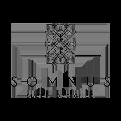 somnus-logo