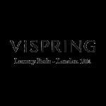 vispring-logo