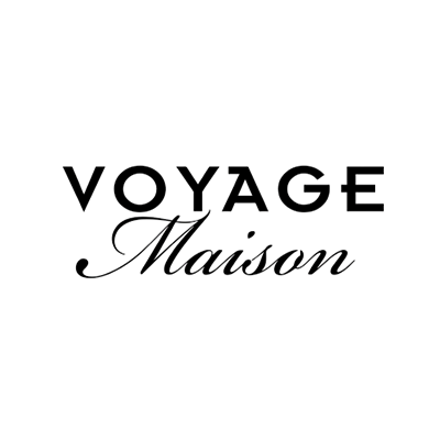 voyage-maison-logo