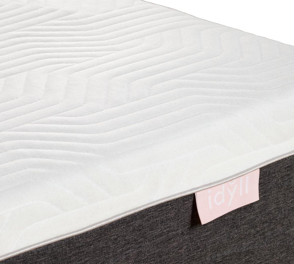 idyll mattress