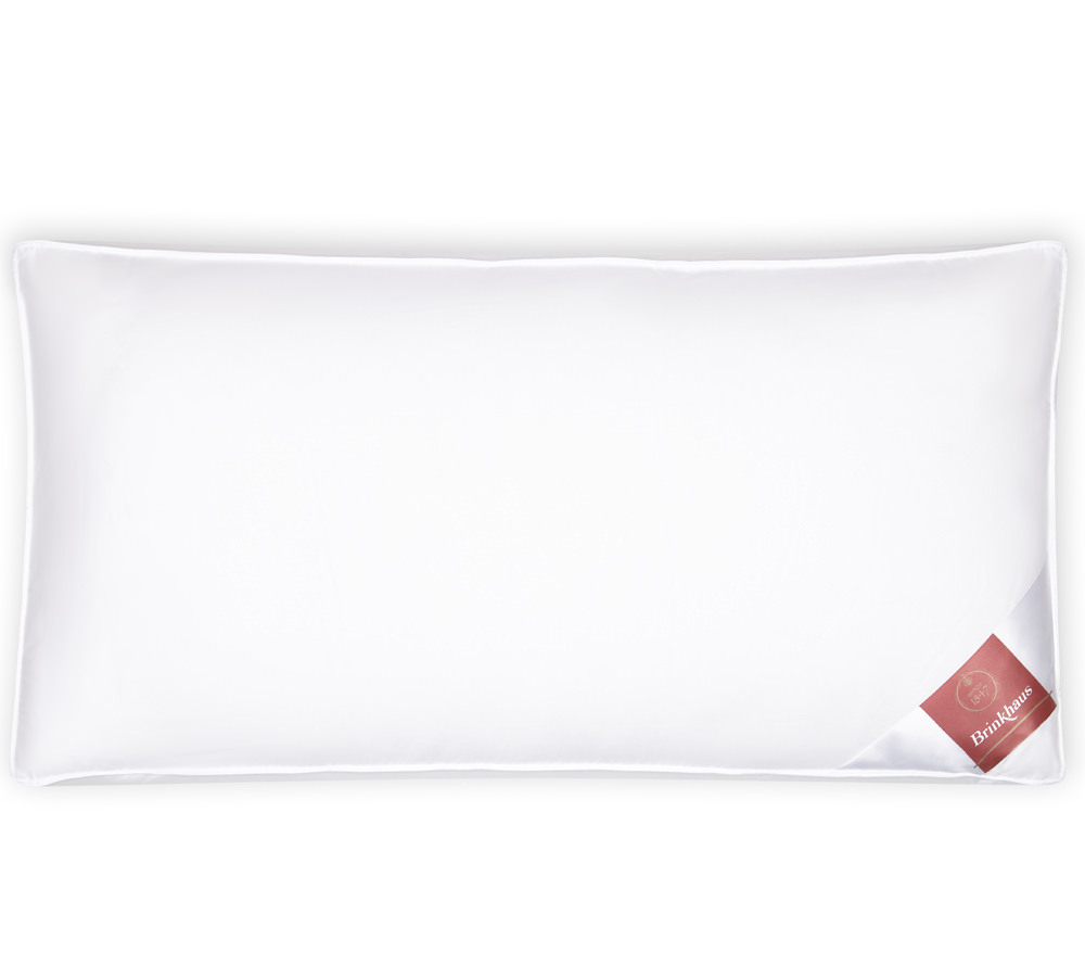 Brinkhaus Jade Side Sleeper Pillow