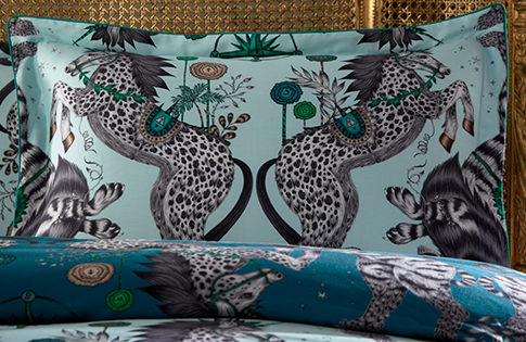 Emma-J-Shipley-Caspian-Collection