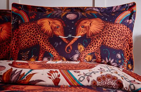 Emma-J-Shipley-Zambezi-Collection