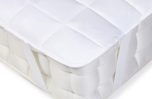 brinkhaus-climasoft-mattress-protector