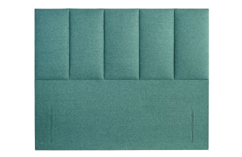 Enhcnated-House-Moreleigh-Headboard