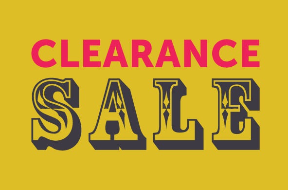 Clearance-Sale-Graphic