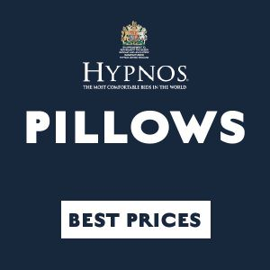 Hypnos-Pillows-Best-Prices
