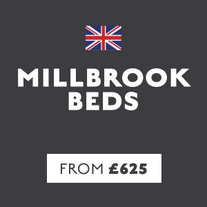 Millbrook-Beds-From-£625