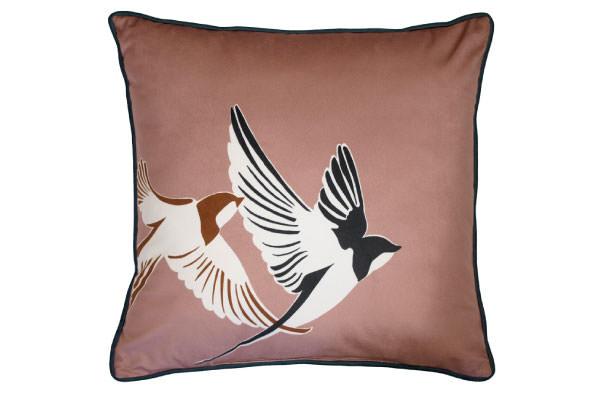 FatFace-Sillhouette-Bird-Cushion