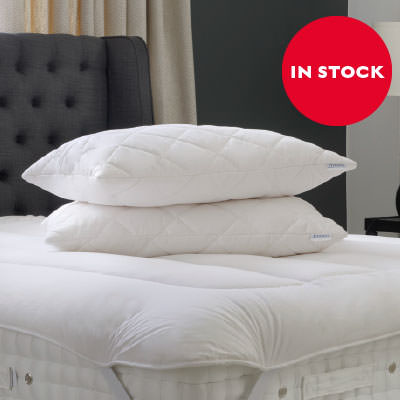 Luxury-Hypnos-And-Vispring-Bedding-In-Stock