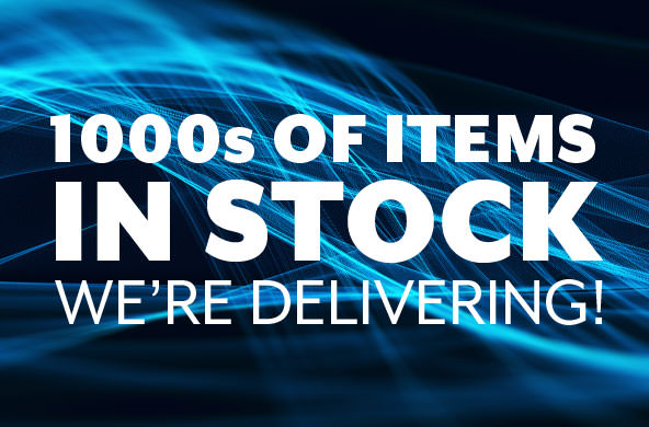 1000s-Of-Items-In-Stock