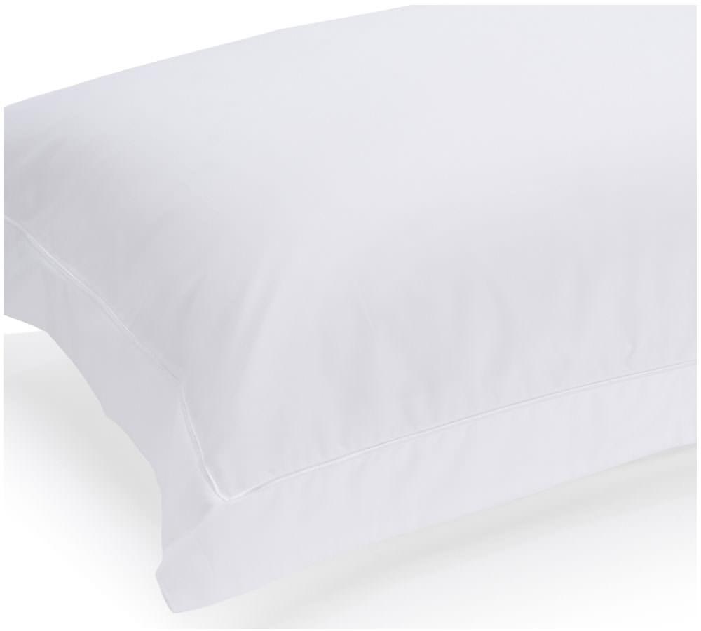 Idyll-Cotton-Oxford-Pillowcase