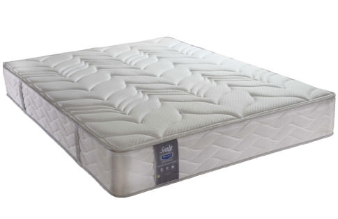 Sealy-Latex-Sublime-Mattress