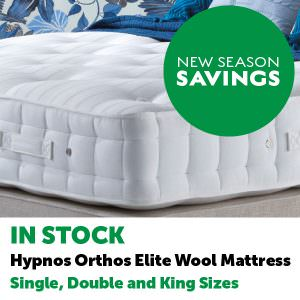 Hypnos-Orthos-Elite-Wool-Mattresses-In-Stock