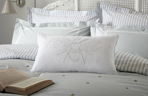 Sophie Allport Bees Collection at Jones and Tomlin