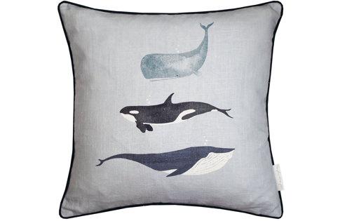 Sophie Allport Cushions at Jones and Tomlin