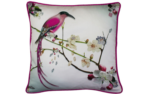 Ted Baker Cushion Collection