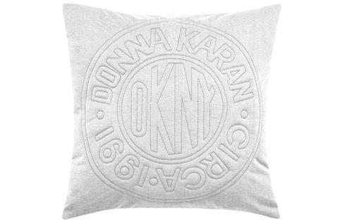 DKNY Cushions at Jones and Tomlin
