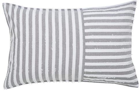 Shop DKNY Pillowcases at Jones and Tomlin