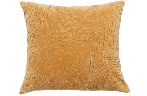 Harlequin Cushions at Jones and Tomlin