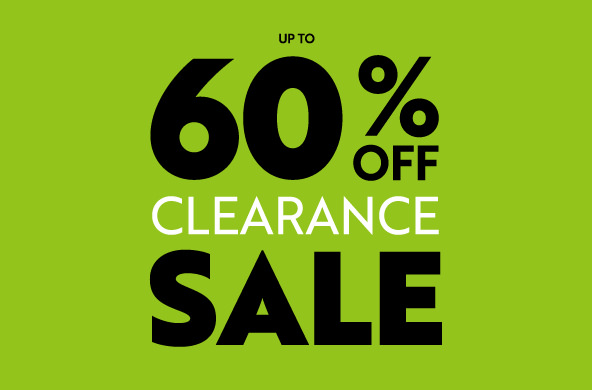 Up-To-60%-Off-Clearance-Sale