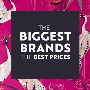 The-Biggest-Brands-The-Best-Prices