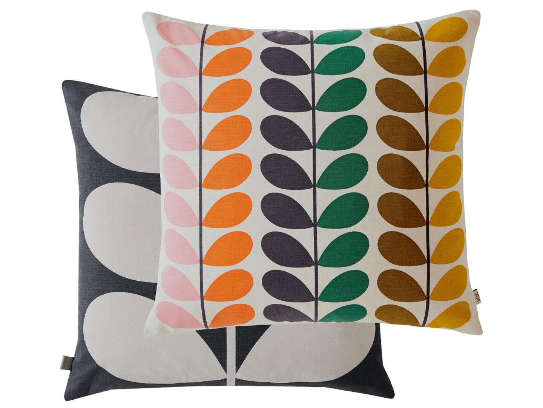 Orla-Kiely-Duo-Stem-Multi-Cushion