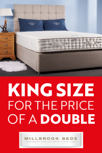 Millbrook-Beds-King-Size-For-the-Price-Of-Double