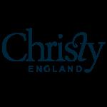 400×400-Christy-Logo_transparent-background