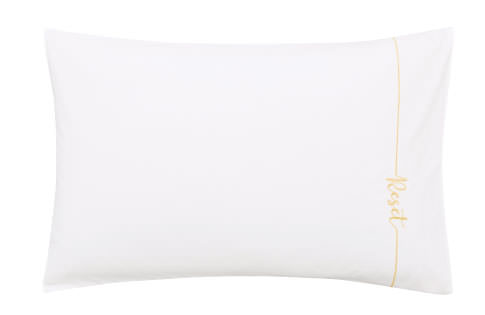 Katie-Piper-Reset-Pillowcase