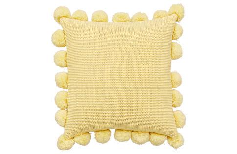 Katie-Piper-Reset-Pom-Pom-Cushion