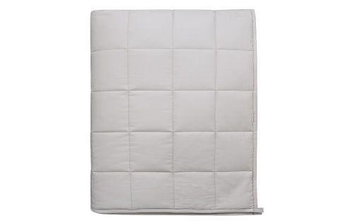 Katie-Piper-Reset-Weighted-Blanket