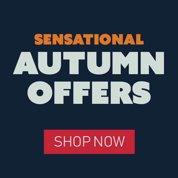 Sensational-Autumn-Offers