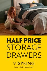 Half-Price-Vispring-Storage-Drawers